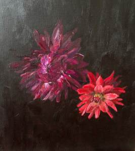 dahlias-2-purple-and-red-pp-w
