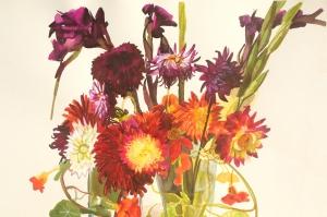dahlias-gladioli-nasturtiums-moo-card-dimensions