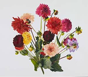 dahlias-lots-dl-w