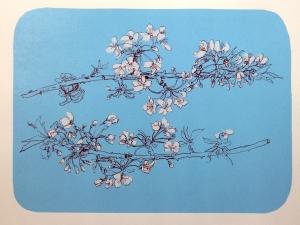 e-spring-blossom-lbradley