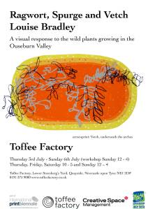 A4-flyer-ToffeeFactory-IPB_Email-size